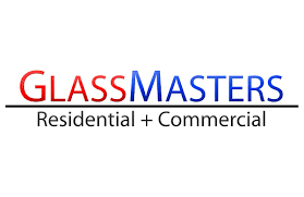 Roseville Ca Based Glass Company Has A Position For A Flat Glass