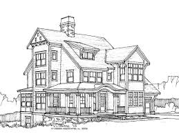 351 best home house plans images on pinterest 2nd floor, master Beach House Plans Victoria 351 best home house plans images on pinterest 2nd floor, master suite and butler pantry victorian style beach house plans