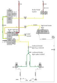 volvo v70 tail light wiring diagram wiring diagram volvo v70 tail light wiring diagram wiring diagram show volvo v70 tail light wiring diagram
