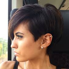 60 Most Beneficial Haircuts for Thick Hair of Any Length as well Bob haircut for thick hair   17 Elegant Bob hairstyles in addition  as well  additionally 20 Incredible Short Hairstyles for Thick Hair moreover  additionally 60 Classy Short Haircuts and Hairstyles for Thick Hair besides Layered Bob Hairstyle for Thick Hair   Hair Do's I Love together with  in addition  moreover Best 25  Bobs for thick hair ideas on Pinterest   Short thick hair. on bob style haircuts for thick hair
