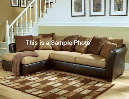 Franks Furniture Outlet Home