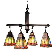 tiffany style chandeliers vintage bronze three light chandelier tiffany style lighting tiffany style chandeliers style chandeliers