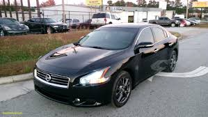 Auto For Sell Cheap Vehicles For Sale Near Me Elegant Used Cars For Sell By Owner