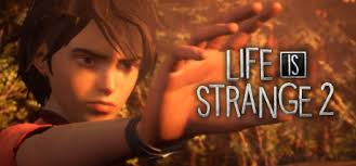 Life is Strange <b>2</b> on <b>Steam</b>
