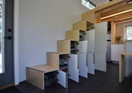 stairs furniture. Stairs Furniture E
