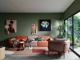 trend design furniture. Interior Trend Earthy Tones Design Furniture