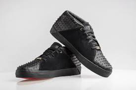 lebron shoes 2015 black. nike lebron 13 lifestyle release date lebron shoes 2015 black