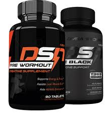 dyna storm nutrition official 1 and 2