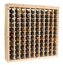 Design Your Own Wine Rack P48 In Modern Home Decoration For Interior Design  Styles with Design Your Own Wine Rack