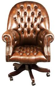 tufted leather executive office chair. Top Tufted Leather Office Chair References For You Home High Back Executive H