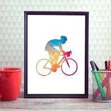 bicycle wall art decor impressive astonishing ideas bold fascinating gorgeous metal dirt bike abstract creative cycling on metal dirt bike wall art with bicycle wall art decor impressive astonishing ideas bold fascinating