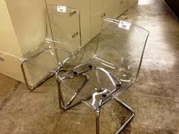 clear plastic furniture. Clear Plastic Furniture Covers