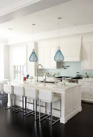 87 Beautiful Ostentatious Pendant Lights For Kitchen Breathtaking