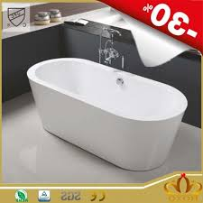 amazing 2 sided bathtub list manufacturers of 2 sided skirt bathtub 2 sided skirt