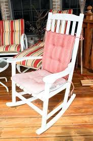 white slat rocking chair white painted slat back rocking chair er barrel white slat rocking chair