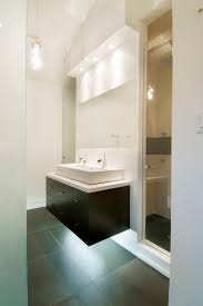 over cabinet lighting bathroom. over bathroom cabinet lighting with contemporary ceiling
