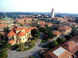 real stanford mba essay examples by clients aringo how do s clients do when they apply to stanford