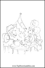 Small Picture Boston Tea Party Coloring Pages Bubble Tea Coloring Page Nature