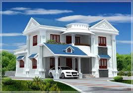 100 home design story pc small two story house with