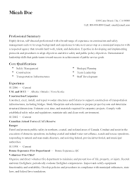 professional construction team manager templates to showcase your resume templates construction team manager