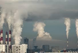 Экологические Проблемы Реферат Экологические проблемы крупных городов Проблема промышленного производства bce промышленные производства можно разделить на три Реферат Экологические