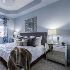 bedroom staging. Interesting Bedroom Staging A Master Bedroom On