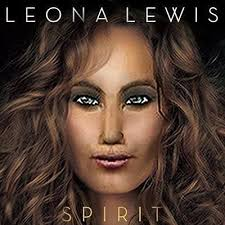 Leona Lewis: Sims 2 CD Cover by kyzmonkey on DeviantArt