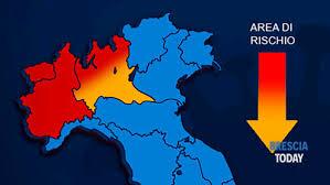 Chiusi, invece, nelle zone arancione, a per le festività, però, dovrebbero essere individuate regole anti contagio specifiche: Coronavirus I Criteri Per Passare Da Zona Rossa Ad Arancione O Gialla Come Funziona