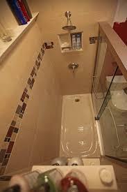 large size of shelves ideas dal tile shower shelves diy recessed tiled shower shelves tile