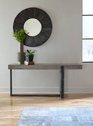 hallway table decor. Decorating Formula For Your Hallway Table Vignette | Just Decorate! Decor