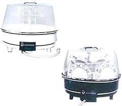 table top dishwasher uk smallest dishwasher dishwasher tabletop compact size panda small compact portable dishwasher small