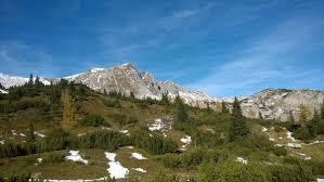 bergfex ebenstein 2 123m kleiner ebenstein 1 943m polster