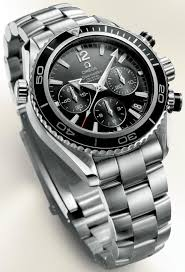 17 best ideas about omega constellation automatic omega planet ocean seamaster the only watch you ll ever ever need