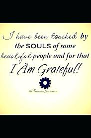 Thanksgiving Quotes For Friends Magnificent Best Gratitude Quotes Breathtaking Best Gratitude Quotes