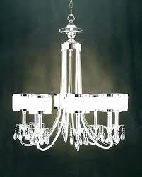 creative high end chandeliers high end lighting brands magnificent chandeliers great designer luxury interior design high