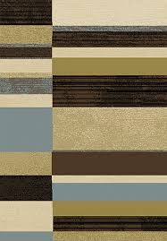 home dynamix area rugs optimum rug 815 996 multi blue all area rugs rugs free at powererusa com