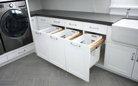laundry cabinet bathroom laundry cabinet bathroom cabinet with built in laundry hamper uploaded by rack design laundry cabinet