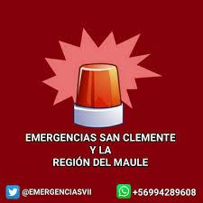 http://www.eldiariodemaule.com/index.php/... - El Diario De Maule ...