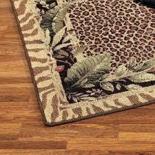 leopard area rugs area rugs leopard print area rug target cheetah print carpet area print area leopard area rugs