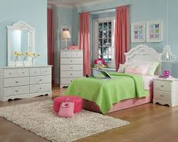 cool kids beds. Bedroom : Cheap Bunk Beds Loft For Teenage Girls Cool Kids