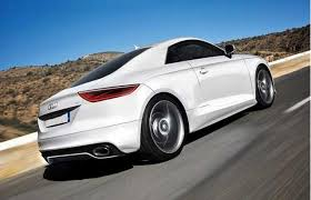 2018 audi tt rs price. brilliant 2018 2018 audi tt rs canada back taillights white colors intended audi price
