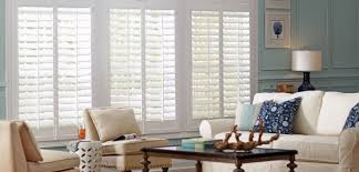 make it excell blinds and curtains picture window blinds x61