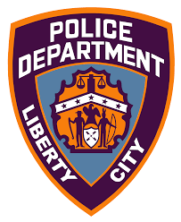 Liberty By Department Gta Wiki Wikia City Police Fandom Powered