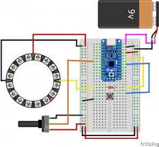 arduino pumpkin \u2022 drumminhands design pumpkin radio wiring diagram at Pumpkin Wiring Diagram