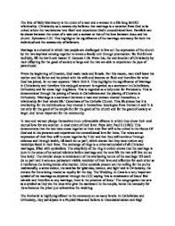 essay friendship examples middle school students
