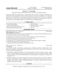 supply technician resume sample resume examples for technicians resume for pharmacy clerk example