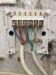 hive home wiring diagram hive image wiring diagram confirmation of hive wiring on hive home wiring diagram