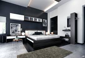 Modern Bedroom Black Modern Bedroom Designs Ultra Modern Bedroom ...