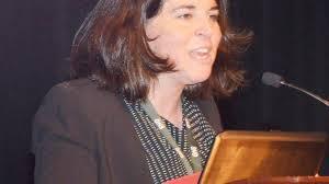 Noelle Smith | Local News | greenevillesun.com
