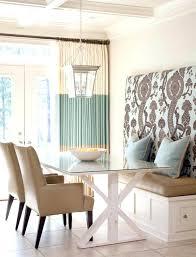 banquette furniture with storage. Kitchen Banquette Furniture With Storage